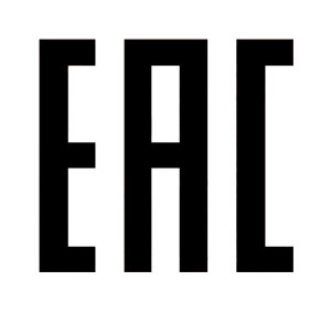 Знак-ЕАС